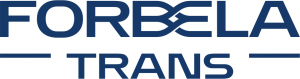 Forbelatrans Logo